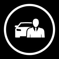 chauffeur-birmingham