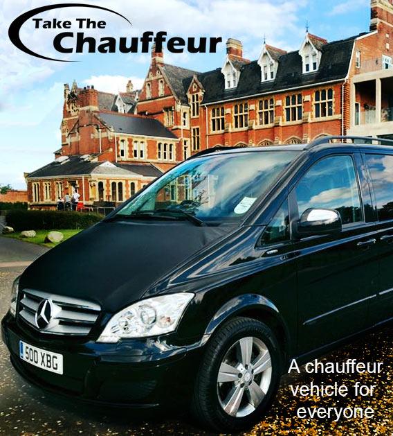 chauffeur-service-midlands-fleet