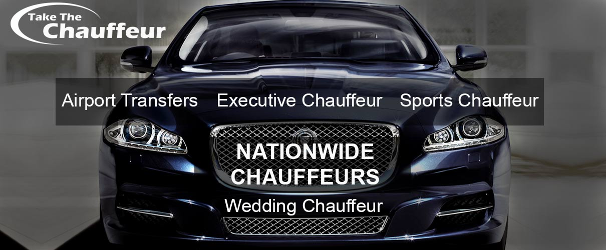 nationwide-chauffeur-service