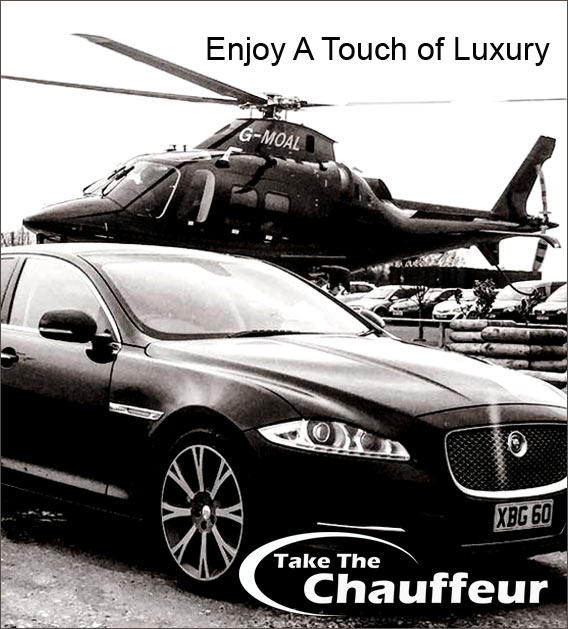 services-at-take-the-chauffeur