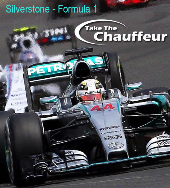 silverstone-chauffeur