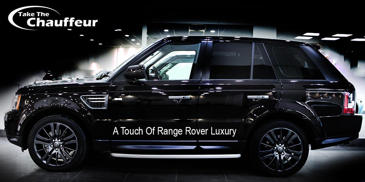 range-rover-chauffeur-hire