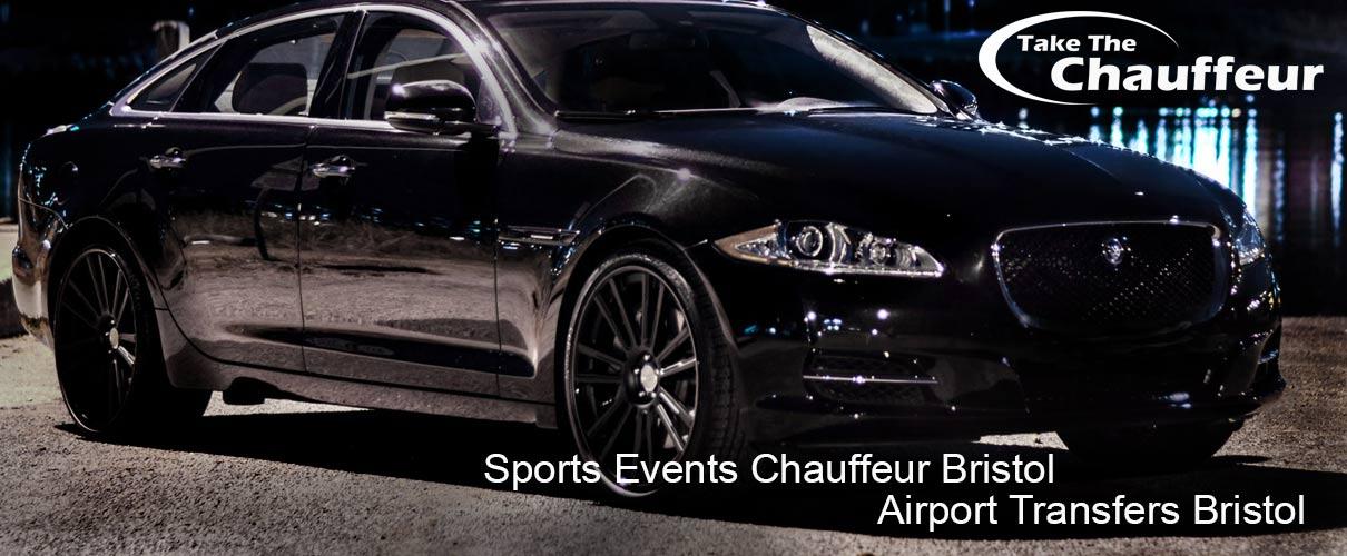 bristol-airport-transfers-chauffeur
