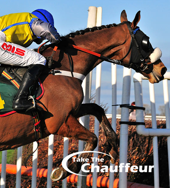 cheltenham-races-chauffeur