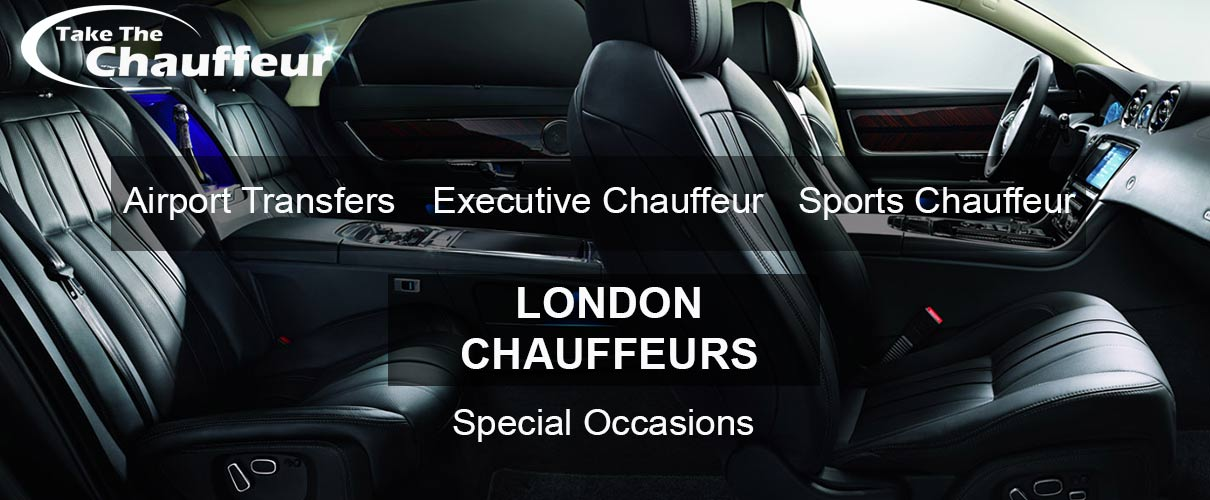 london-chauffeur-service