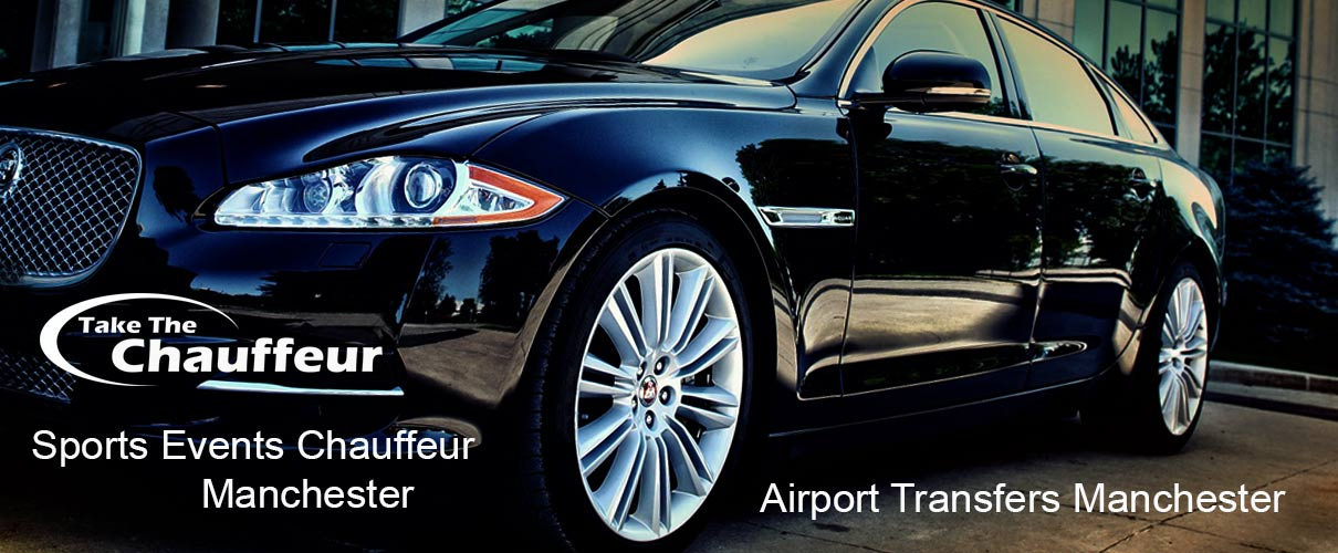 manchester-airport-transfers-chauffeur
