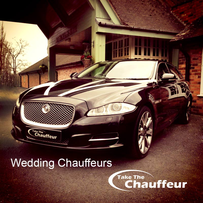 wedding-chauffeur-birmingham