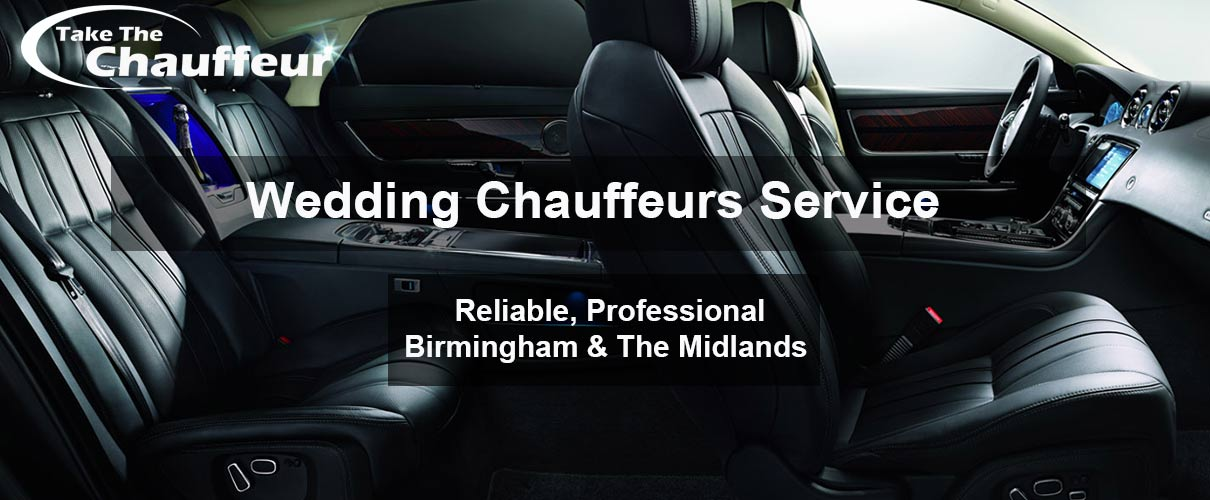 wedding-chauffeur-midlands
